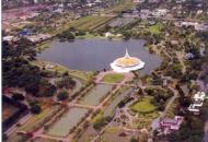 aerial-shot-of-king-rama-ix-public-park