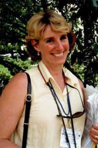 1998 DC_Barbara Davies