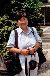 1998 DC_Betsy Sakata