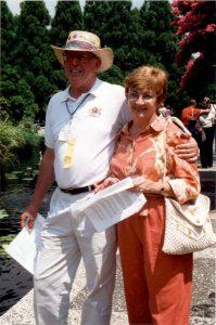 1998 DC_Elaine & Jim Lowry