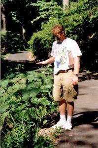 1998 DC_Greg Speichert