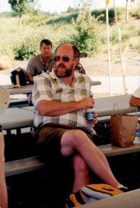 2002 Oregon_Eamonn Hughes