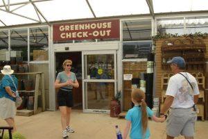 2005 Bethlehem_ Greenhouse