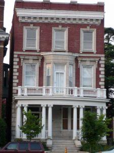 2008 Virginia_historic bldg