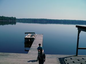 2008 Virginia_lake