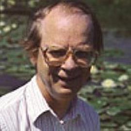 Charles B. Thomas