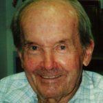 CharlesWinchin2004
