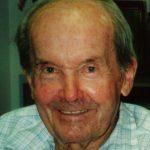 Charles Winch