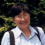 HOF Betsy Sakata3