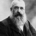 HOF Claude_Monet_1899_Nadar 400 px