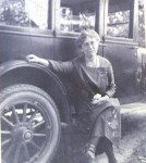 Helen_Fowler and the truck