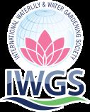 IWGS Plant Database