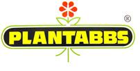 Plantabbs logo