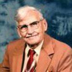 Perry D. Slocum