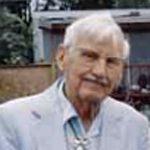 Perry Slocum