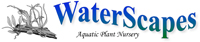 WaterScapes JPEG Logo 200 px