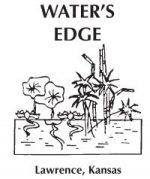 Waters Edge Logo