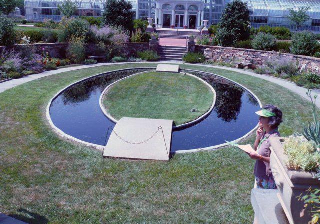 2008 Virginia_greenhouse2