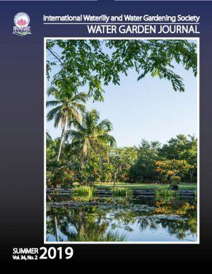 Journal cover v34-2