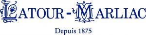 Latour Marliac Logo