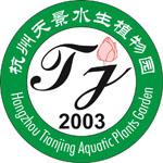 Hangzhou Tianjing Aquatic Plants Garden 150px