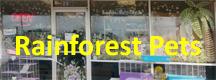 logo Rainforest Pets2