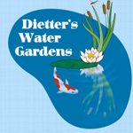 logo - dietters
