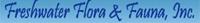 logo freshwater flora 200