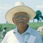 Dr. Robert Kirk Strawn
